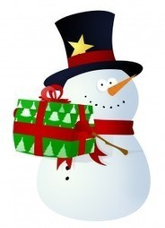 Reserving Holiday Vacation Packages Made Easy | Reservations Call Center Blog | Reservation Call Center | Scoop.it