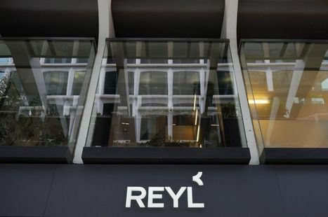 Mandat d'arrêt contre le fondateur de la banque Reyl | Comprendre la menace | Scoop.it