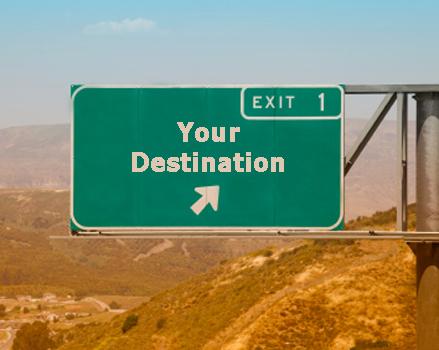 Quand le privé réinvestit la destination   Etourisme.info   Marketing de Destination II   Scoop.it