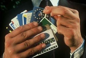 L'Agenzia per la Coesione parte in salita | Agevolazioni, Investimenti, Sviluppo | Scoop.it