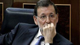 Rajoy tiene hasta el debate del estado de la nación para decidir si hace crisis de Gobierno | NC observer | Scoop.it
