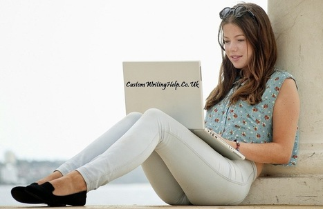 How to Considered the Best Term Paper Writin | Writing Help UK | Scoop.it