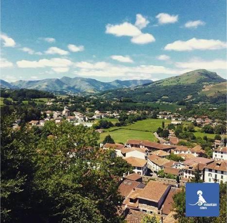 Mountain Riders - Loi Montagne : des propositions d'amélioration et de modernisation | Développement durable en montagne | Scoop.it