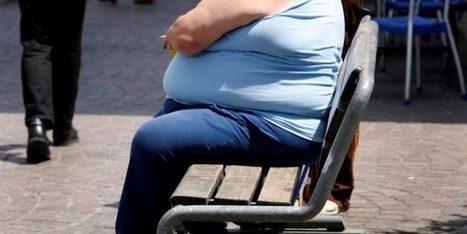 Du sommeil contre le diabète et le surpoids… | DORMIR…le journal de l'insomnie | Scoop.it