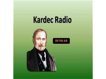 The Spiritual Ideas of Plato 02/18 by Kardec Radio | Blog Talk Radio | pere lachaise cemetery Visits Audio & books | Scoop.it