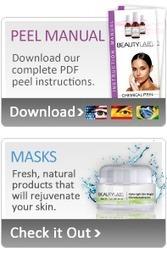 Kits   A beauty lab Skin care   Scoop.it