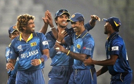Cricket Predictions and Betting tips: South Africa vs Srilanka World cup t20 game, who will be the winner? | Psychic Mysteries and ancient Indian Astrology | Scoop.it