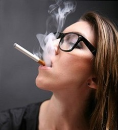 Why E-Cigarettes Are Not As Good As Hypnotherapy | affiliate marketing | Scoop.it