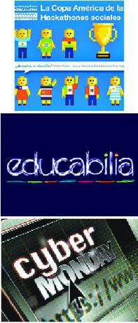 Página/12 :: Cultura Digital :: Dedos | CulturaNews | Scoop.it
