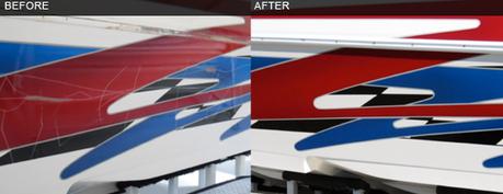 fiberglass boat restoration | sagcustom | Scoop.it