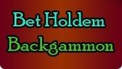 Online Casino Bonuses | Sports Betting Online | Scoop.it