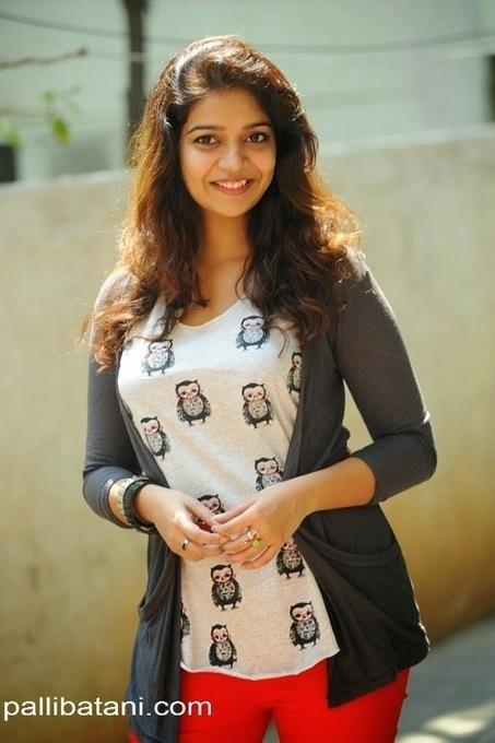 Actress Swathi Reddy Hot Stills | Actress Hot Photos | Scoop.it