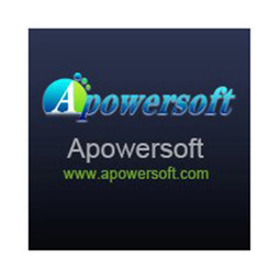 Free Apowersoft Screen Recorder Pro + Video Download Capture Personal License Promotion -  Promo Code | Best Software Promo Codes | Scoop.it