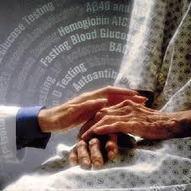Enfermería del Envejecimiento - Alianza Superior   Enfermería del Envejecimiento   Scoop.it