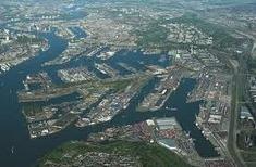 FNV waarschuwt Asscher voor incompleet sectorplan haven Rotterdam | Arbeidsmarkt | Scoop.it