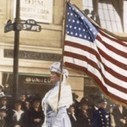 The Mother Who Saved Suffrage: Passing the 19th Amendment   Eden Edelson 19   Scoop.it