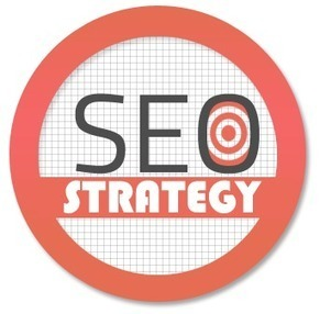 SEO Content Strategy | The Complete Guide | SEO | Scoop.it