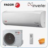 Servicio técnico Fagor en Tarragona | Sat Auryson | Reparacion electrodomesticos | Scoop.it