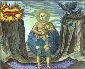Jung on Symbols | Depth Psych | Scoop.it