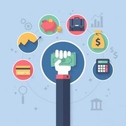 8 trucs pour définir un budget marketing efficace | Optimisation (SEO & PPC) | Scoop.it