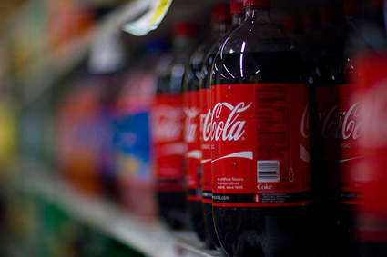 Mexico Taxes Soda to Combat Obesity   Obesity   Scoop.it