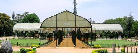 3 Star Hotels in Bangalore | Bangalore 3 Star Hotels - Travelguru | Tour & Travel India | Scoop.it