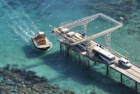 Asylum seeker population falling on Christmas Island, Immigration Minister Tony Burke says - ABC News (Australian Broadcasting Corporation) | Asylum seeker policies | Scoop.it