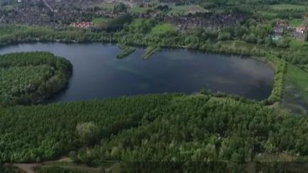 Nord : des friches industrielles transformées en écrin de verdure   Territoires durables   Scoop.it