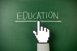 ED TECH vs EDUCATION | Leadership & More | Scoop.it