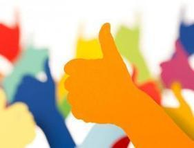 The Danger of Siloed Social Media | Customer Engagement | Scoop.it