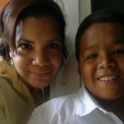 Educación Bolivariana: La Gestión educativa, participación social y ... | La función social de los docentes | Scoop.it