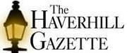 Editorial: Street sweeping is a routine, but needed, task - The Harvell gazette | FRP Motor Cover Manufacturer | Scoop.it