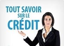 WAFASALAF Simulation de crédit en ligne www.wafasalaf.ma | Rachat de crédits | Scoop.it