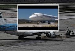 Skiathos! Low Landings and Jet Blasts | Swiss Tourist Spots | Scoop.it