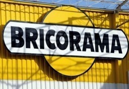 Le syndicat FO réclame plus de 37 millions d'euros à Bricorama | Le Cri du Contribuable | Concurrence déloyale | Scoop.it