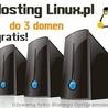 Instalacja i konfiguracja - Linux