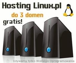 Newbie [Linux.pl] :: Samba | Instalacja i konfiguracja - Linux | Scoop.it