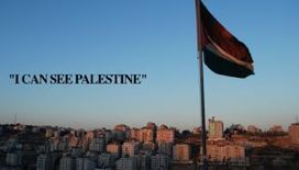 About Us | The American Task Force on Palestine | Human Rights and the Will to be free | Scoop.it