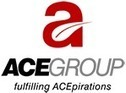 ACE City Greater Noida @ 91-8010001188 | Ace Group India | Scoop.it