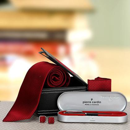 Last Minute Gift Ideas for Diwali Celebrations!   Buy Gifts & Flowers online   Scoop.it