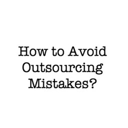 What to Avoid When Outsourcing Software Development Projects | Salesforce integration consultant New Jersey | Scoop.it