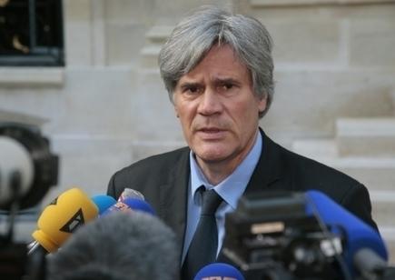 """Elevage : l'appel à la préférence nationale """"respecte les règles européennes"""" indique Le Foll - Public Sénat   Agriculture en Dordogne   Scoop.it"""