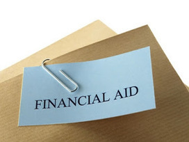 Reason For Choosing A Financial Aid Approved Medical School | Medical Billing | Scoop.it