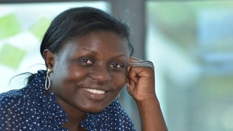 Barbara Birungi on Uganda's Tech Development, Women and Youth | African News | Scoop.it