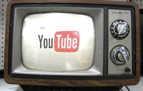 How to Customize Your YouTube Channel   Music Marketing Through YouTube   Scoop.it
