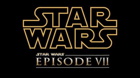Le casting de Star Wars 7 est déjà ouvert | Star Wars Legend | Scoop.it