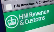 HMRC plans crackdown on fashion industry's unpaid interns | Careers in the Creative Industries | Scoop.it