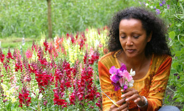 4 Gardening Tips For Preventing Back Pain   Care2 Healthy Living   Gardening   Scoop.it