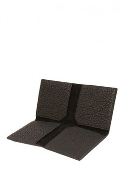 TwoFold Wallet | THE URBAN APPAREL - New In - Highlights - WOMEN | Indie Clothes & Accessories | The Urban Apparel | Scoop.it