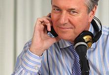 Vaughan Radio y TV » Programas | Think in english | Scoop.it